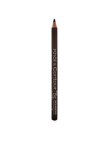 Khol and Contour Eyeliner 0.78g