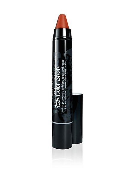 Color Stick Red 3.5g