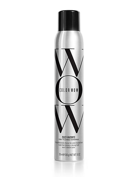 Cult favourite Hairspray