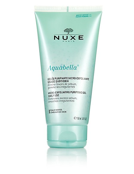 Aquabella Micro-Exfoliating Purifying Gel 150ml