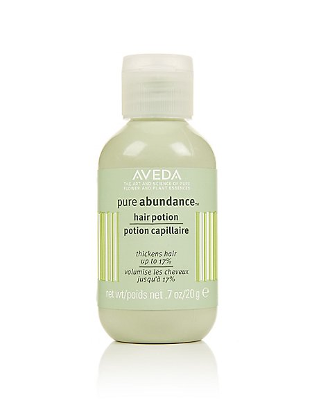 Pure Abundance™ Hair Potion 20g