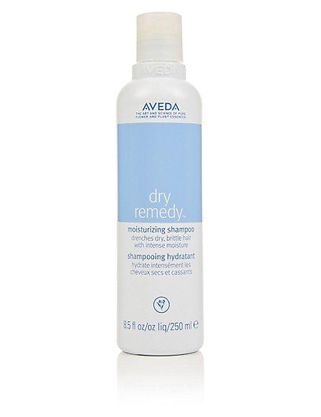 Dry Remedy™ Shampoo 250ml