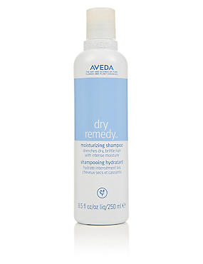 Dry Remedy™ Shampoo 250ml