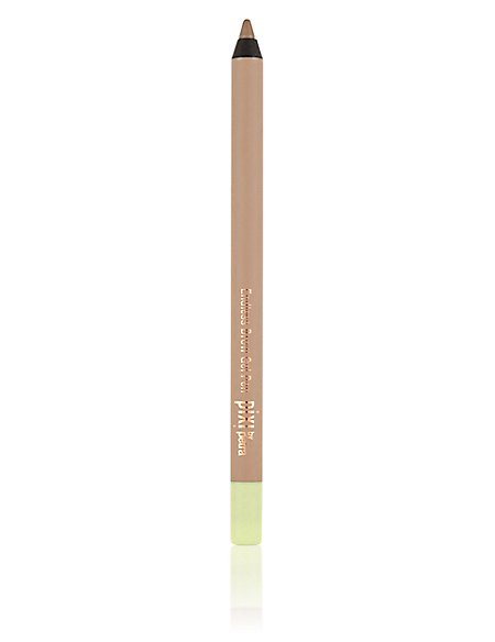 Endless Brow Gel Pen 1.2g