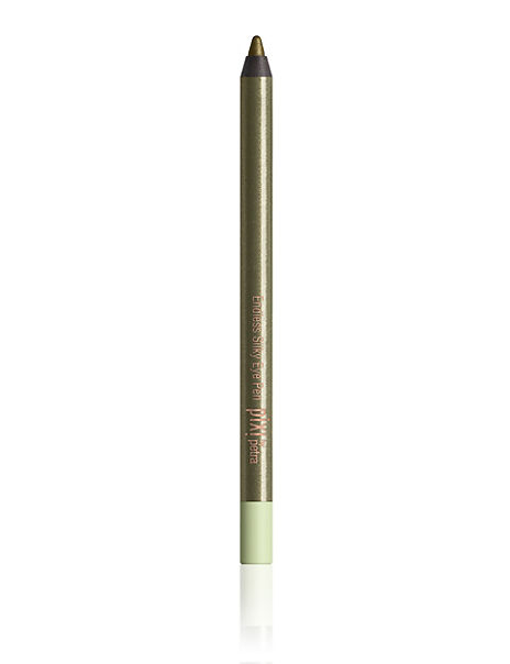 Endless Silky Eye Pen 1.2g