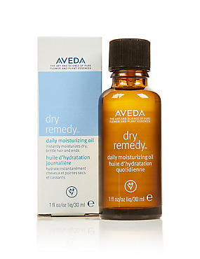 Dry Remedy™ Daily Moisturizing Oil 30ml