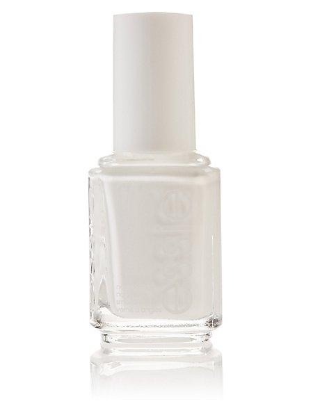 Nail Colour 13.5ml