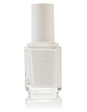 Nail Colour 13.5ml