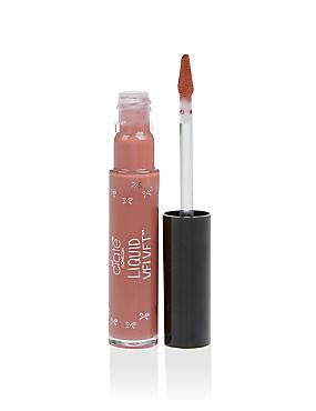 Liquid Velvet™ Lipstick 6.5ml