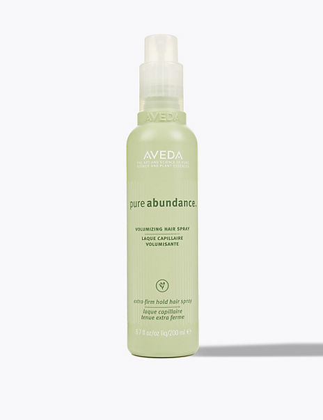 Pure Abundance™ Volumizing Hair Spray 200ml