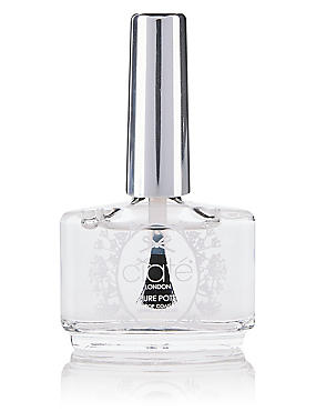 Pure Pots Top Coat 13.5ml