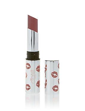 Pretty Stix Murumuru Butter Lipstick 2.5g