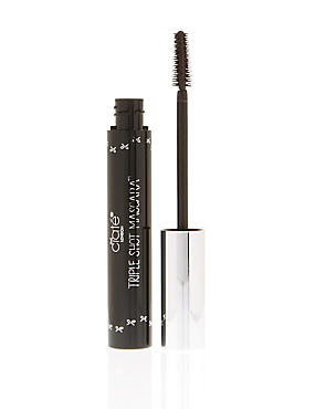 Triple Shot Mascara 12ml