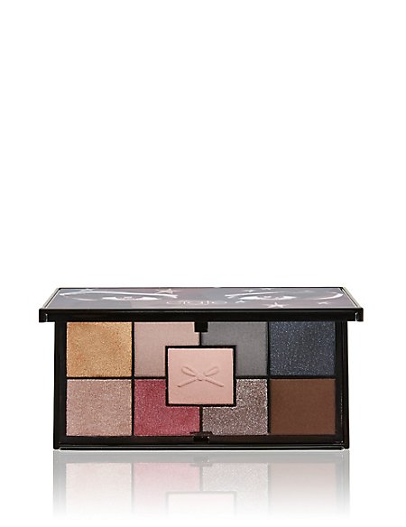 Fearless Palette 16g