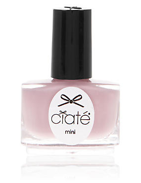 Pick & Mix Mineral Love Nail Colour 5ml