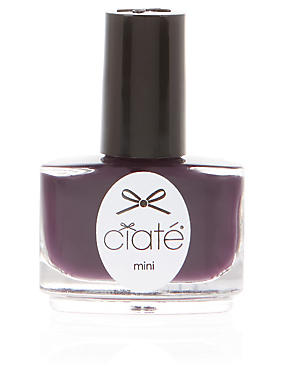 Pick & Mix Mineral Love Nail Colour 5ml