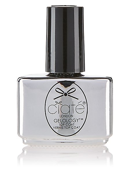Pick & Mix Gelology Top Coat 5ml