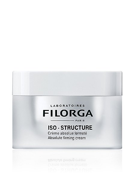 Iso-Structure Absolute Firming Cream 50ml