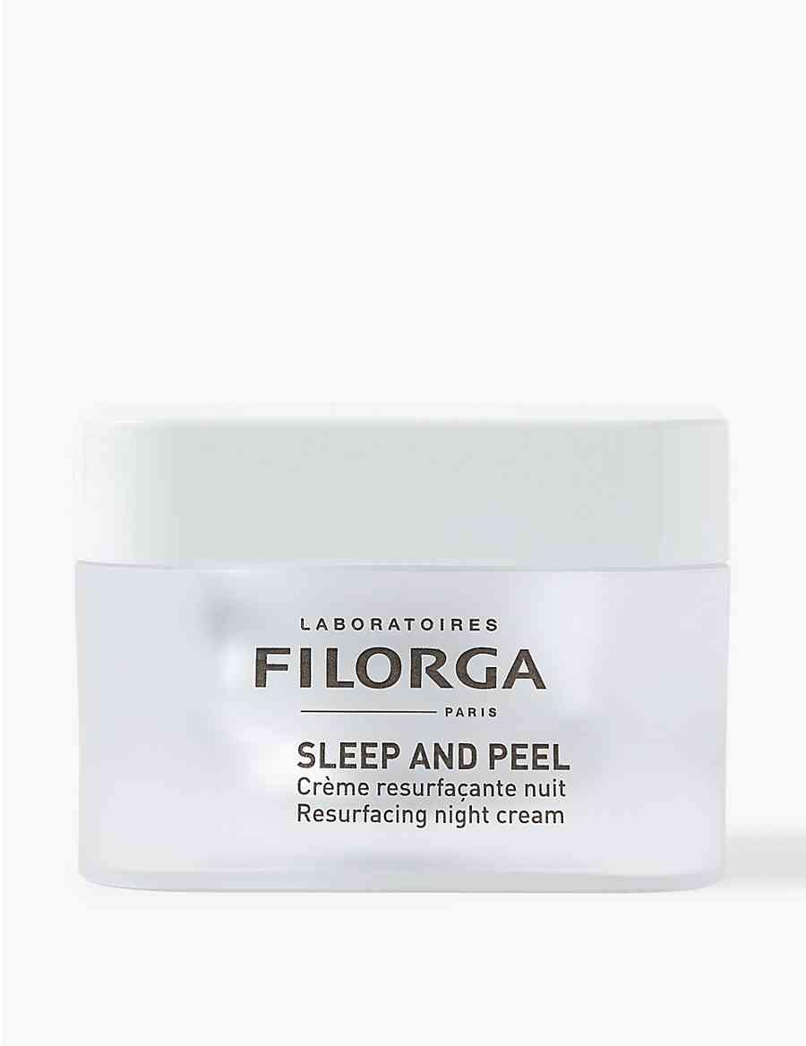 bebdc699892f8 Sleep   Peel® Resurfacing Night Cream 50ml