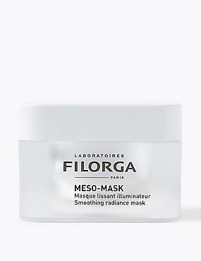 Meso-Mask® 50ml