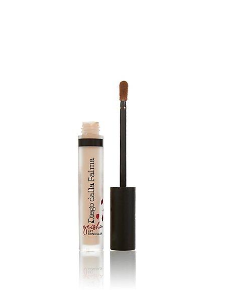 Geisha Lift Effect Cream Concealer 120 3ml