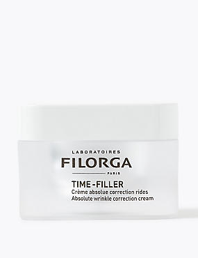 Time Filler 50ml