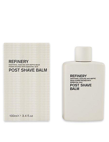 Post Shave Balm 100ml