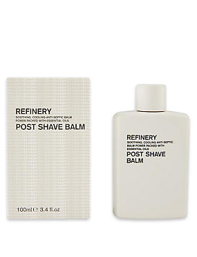 Post Shave Balm 100ml