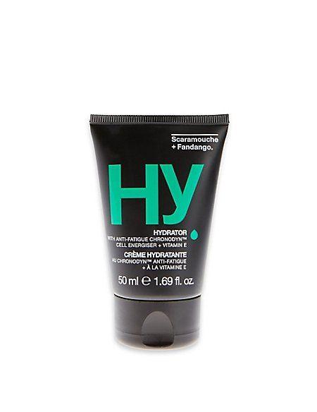 Hydrator 50ml