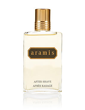 Classic Aftershave 60ml