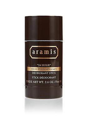 Classic 24 Hours Deodorant Stick 75ml