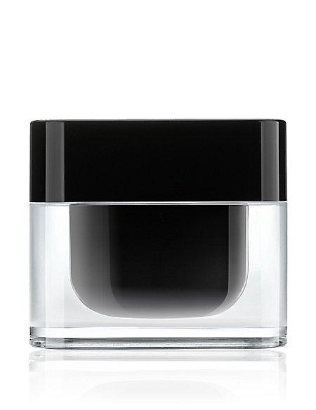 Skin-Absolute® Night Cream 50ml