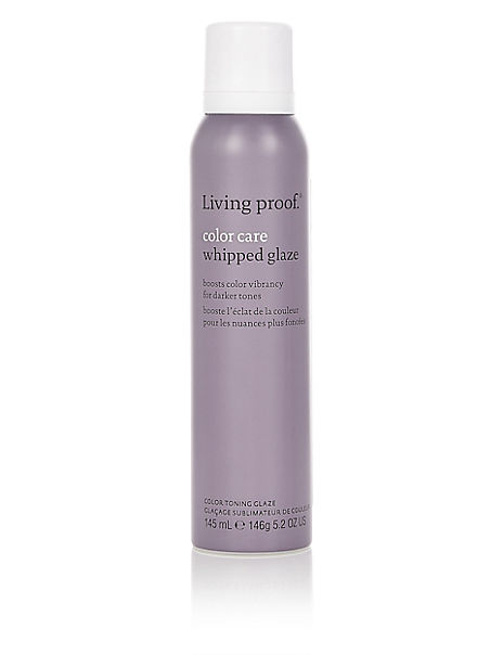 Color Care Whipped Glaze-Dark 145ml