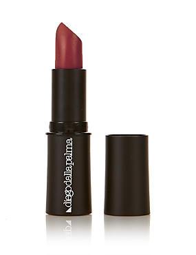 Make-Up studio Mattissimo™ - Matt Lipstick 3.5g