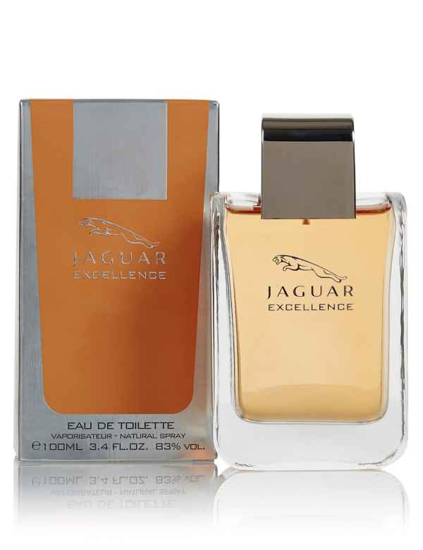 e53a5067 Jaguar