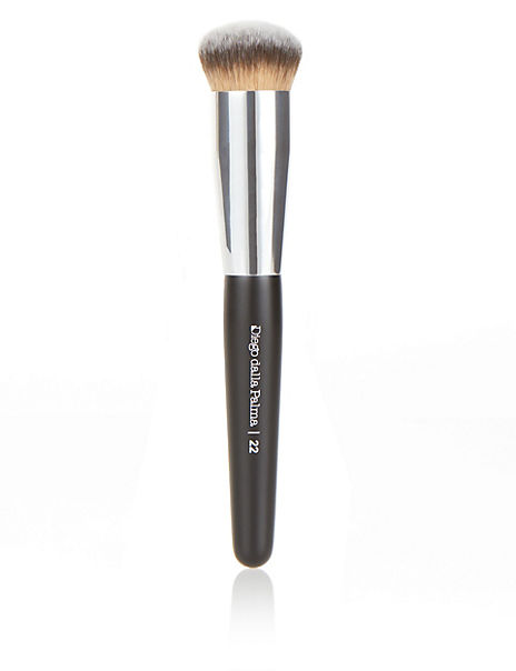 Foundation & Contouring Brush 11.5g