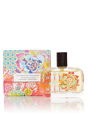 Bigarade Jasmin Eau de Parfum 50ml