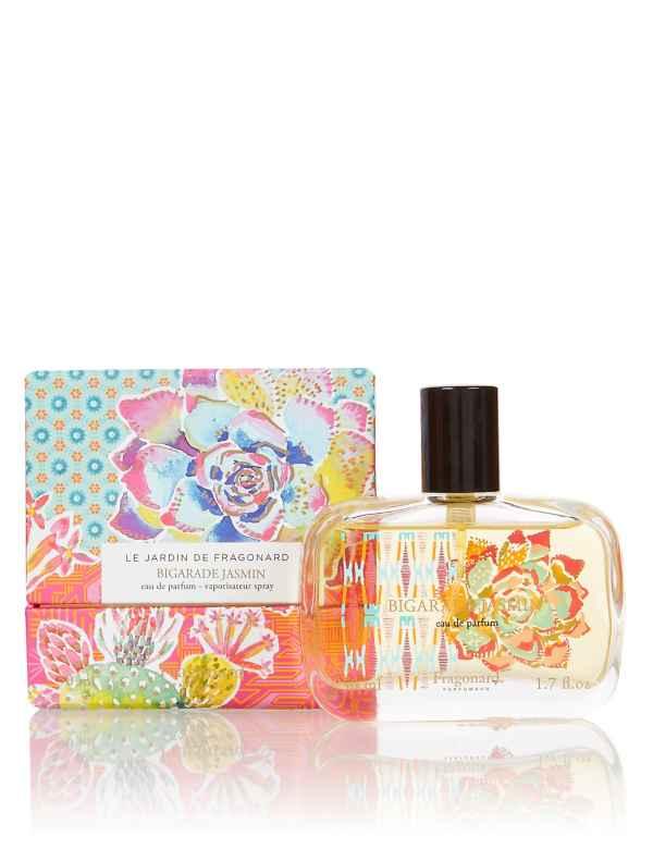 Fragonard Perfume Soap Eau De Toilette Diffuser Ms