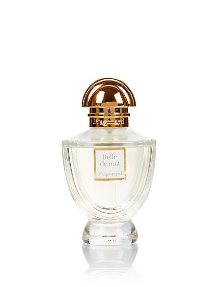 Pack Luxe Belle De Nuit Eau de Parfum 50ml