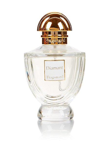 Pack Luxe Diamant Eau de Parfum 50ml