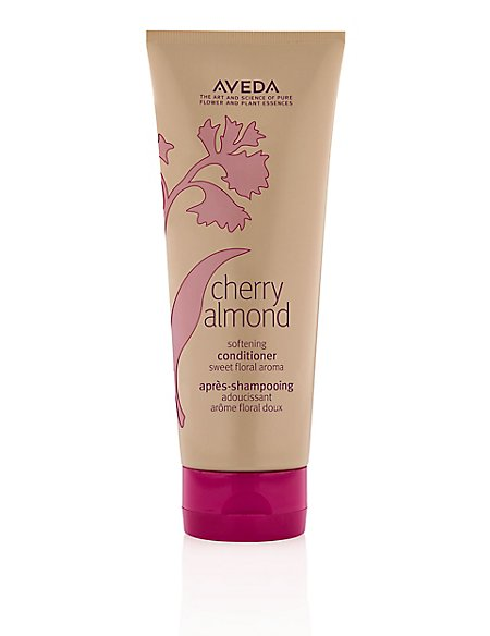 Almond Cherry Conditioner 200ml