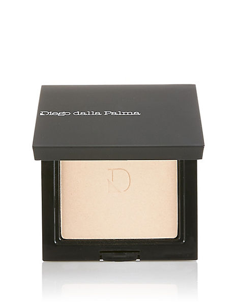 Compact Powder Highlighter 15g
