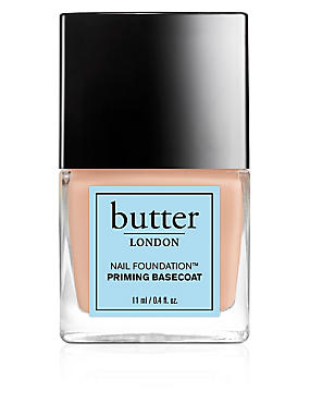 Nail Foundation™ Priming Base Coat 11ml