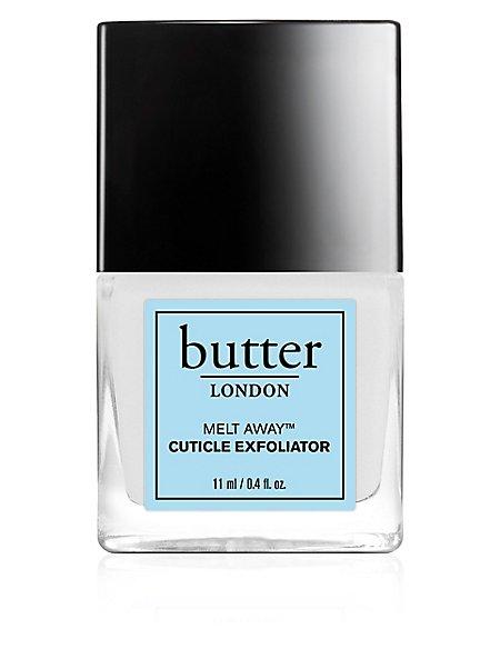 Melt Away™ Cuticle Exfoliator 11ml