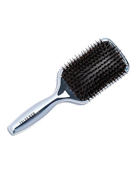 Dream Smooth Paddle Brush