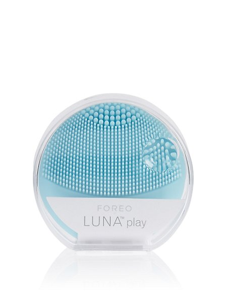 LUNA™ Play Facial Cleansing Brush Mint