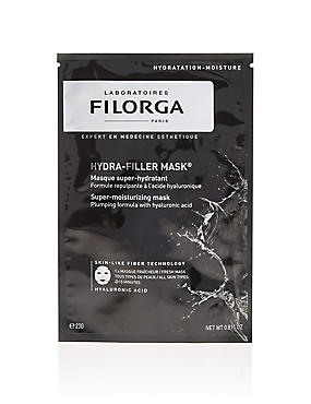 Hydra-Filler Mask® 23g