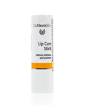 Lip Care Stick 4.9ml
