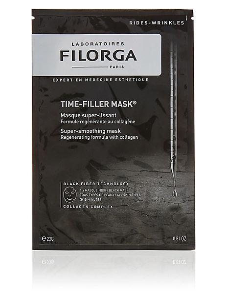 Time-Filler Mask® 23g