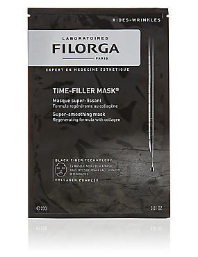 Time-Filler Mask® 23g